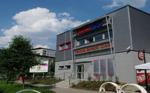 Centrum Estetyki Ciała