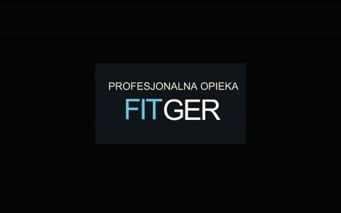 FITGER