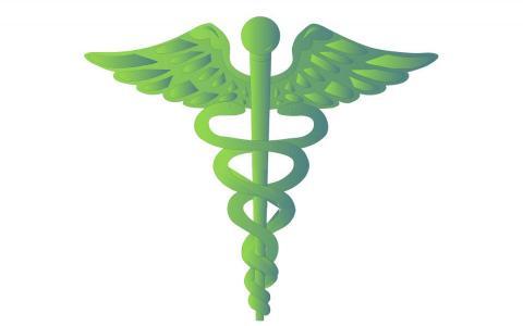 Centrum Medyczne DoktorA