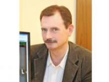 Adam Dziuba