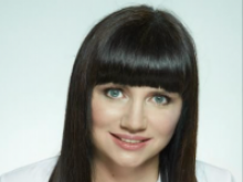 Beata Kociemba