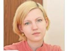 Urszula Zdanowicz